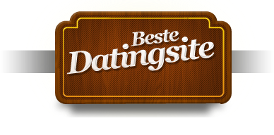 Beste Datingsite - Home