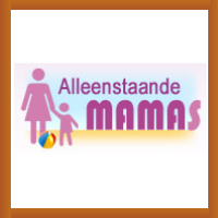 alleenstaande mamas dating Alleenstaande-mamas search campaigns » dating » alleenstaande-mamas (be) alleenstaande-mamasbe alleenstaande-mamasbe is thé platform for single moms.
